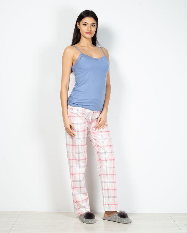Pantaloni-de-pijama-cu-talie-elastica-2030708001