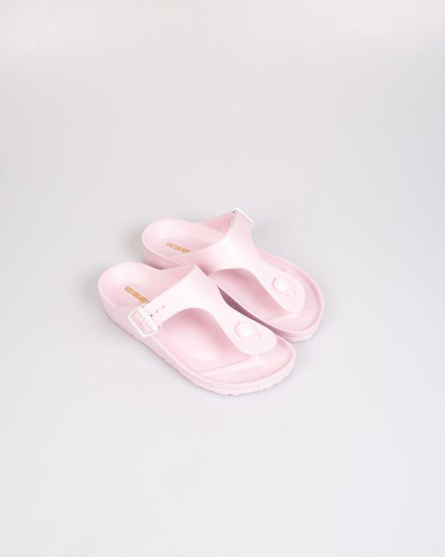 Papuci-de-casa-dama-din-spuma--2029163001