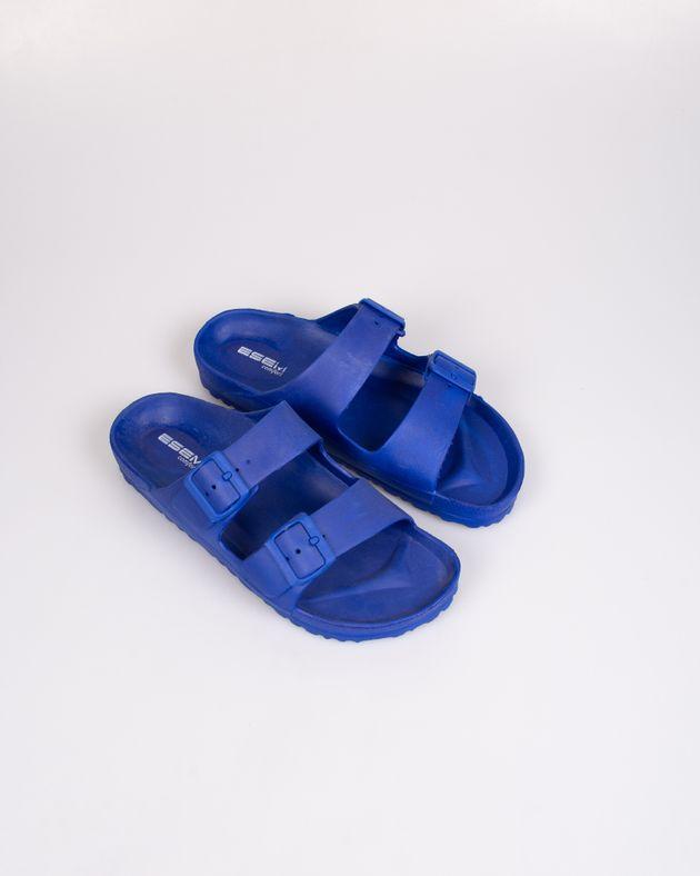 Papuci-de-casa-din-spuma-2029171001