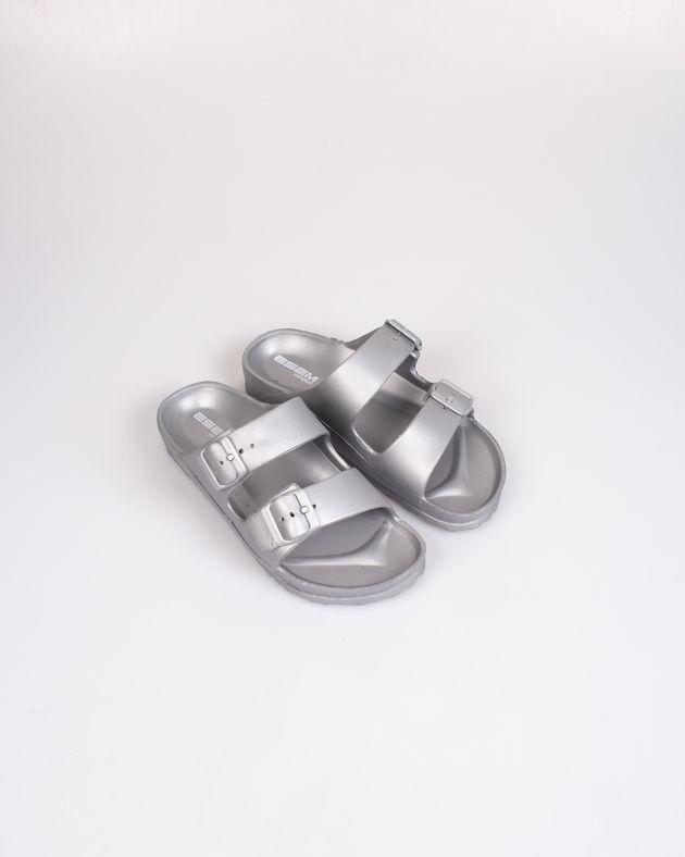 Papuci-de-casa-din-spuma-2029172001