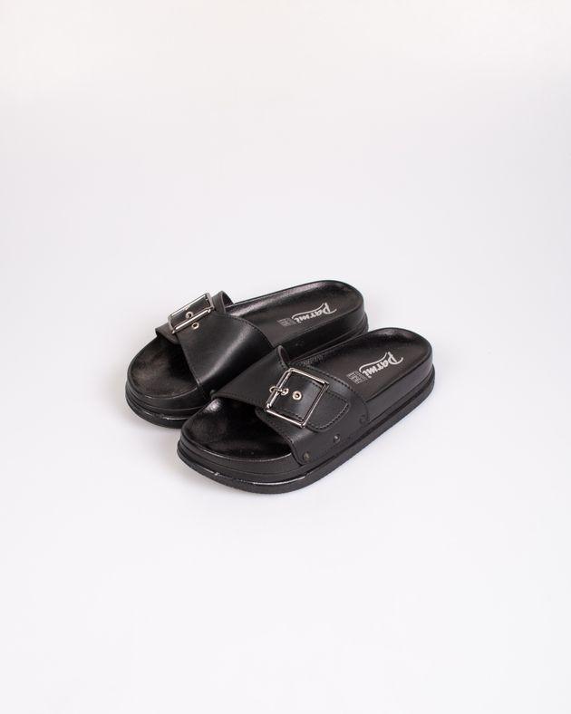 Papuci-de-casa-cu-talpa-inalta-si-catarama-2029174001