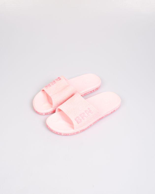 Papuci-din-cauciuc-cu-talpa-flexibila-2029192002
