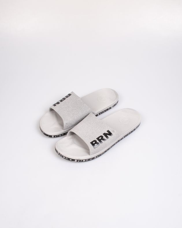 Papuci-din-plastic-cu-talpa-flexibila-2029193002