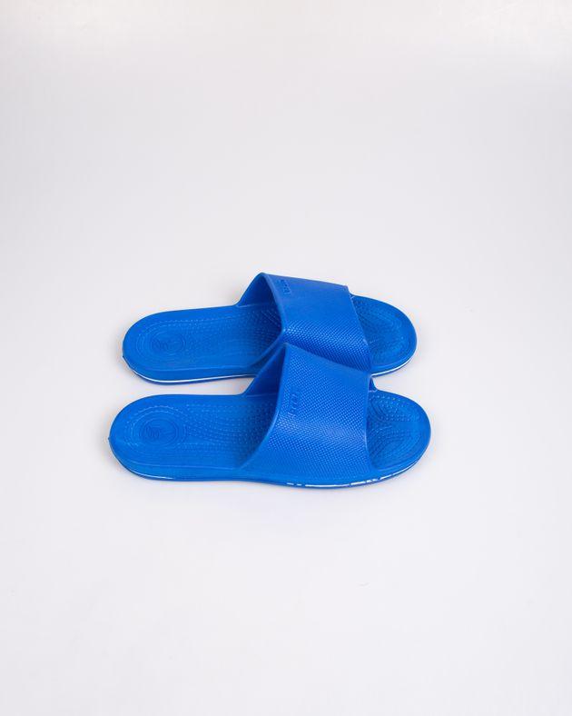 Papuci-din-cauciuc-pentru-barbati-2029194004