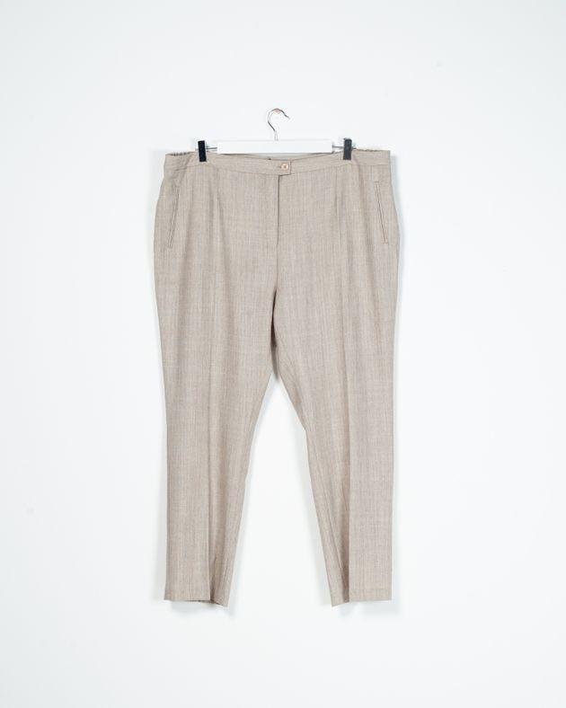 Pantaloni-dama-cu-fermoar-ascuns-si-elastic-in-talie-2030901149