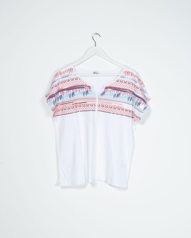 Tricou-din-bumbac-cu-imprimeu-2030901244