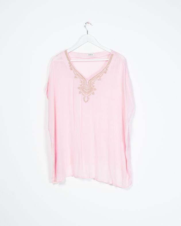 Bluza-fara-maneci-cu-broderie-la-baza-gatului-2030901280