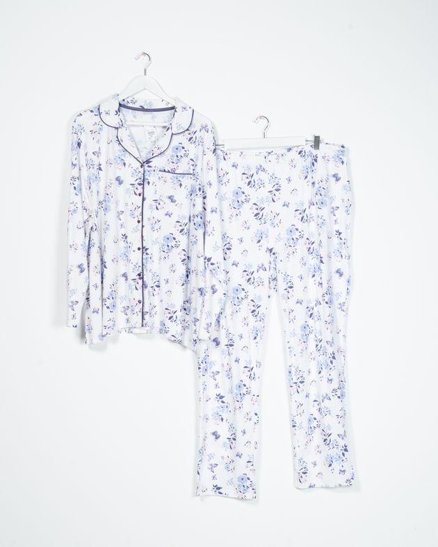 Pijamale-dama-cu-imprimeu-floral-2030901299
