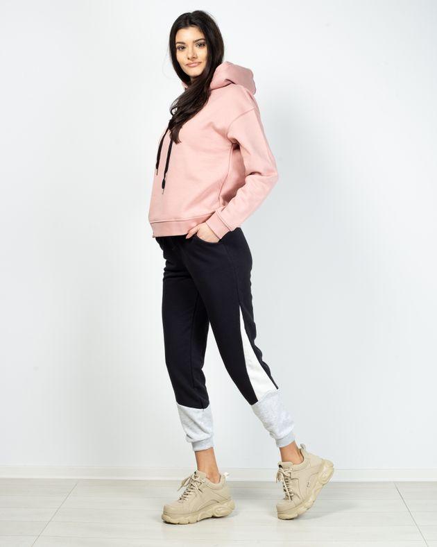 Pantaloni-de-trening-din-bumbac-2031220001