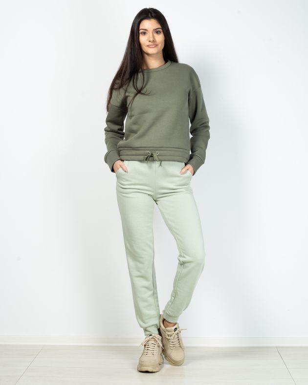 Pantaloni-de-trening-din-amestec-de-bumbac-cu-snur-in-talie-2031271001