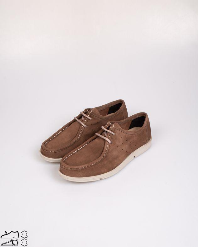 Pantofi-din-piele-naturala-cu-siret-2021301022