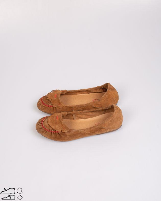Pantofi-din-piele-intoarsa-cu-franjuri-N903313004