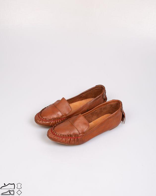 Pantofi-din-piele-naturala-cu-talpa-flexibila-si-franjuri-N903313006