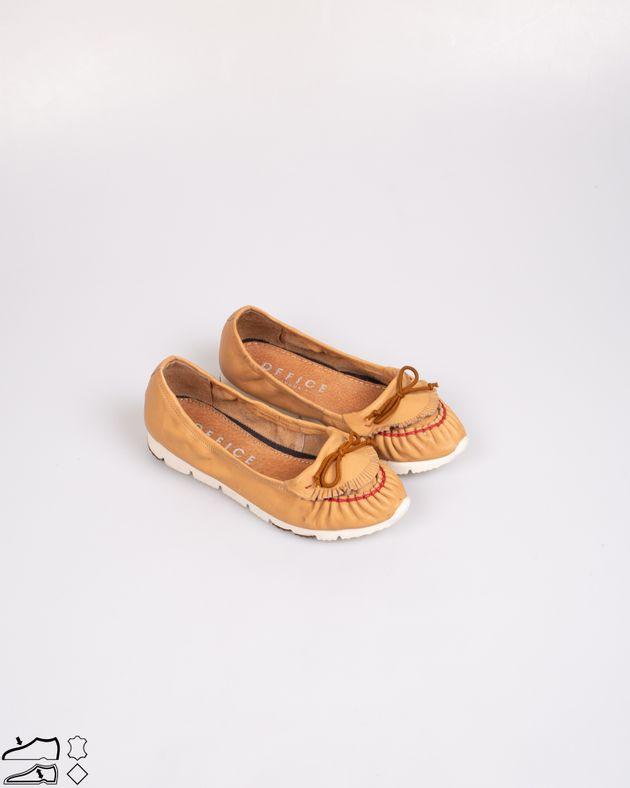 Pantofi-usori-din-piele-naturala-cu-franjuri-N903313008