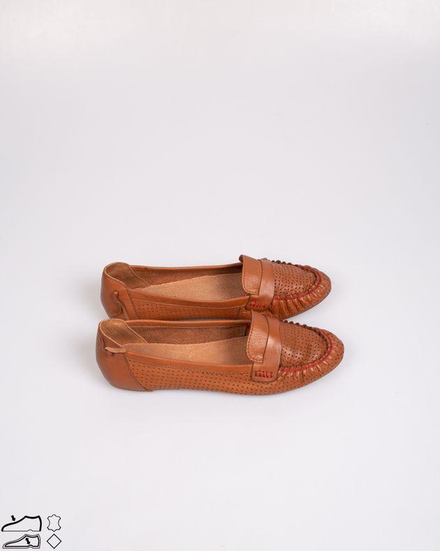 Pantofi-din-piele-naturala-cu-model-perforat-N903313010