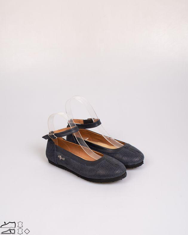Pantofi-din-piele-naturala-cu-bareta-N903354001