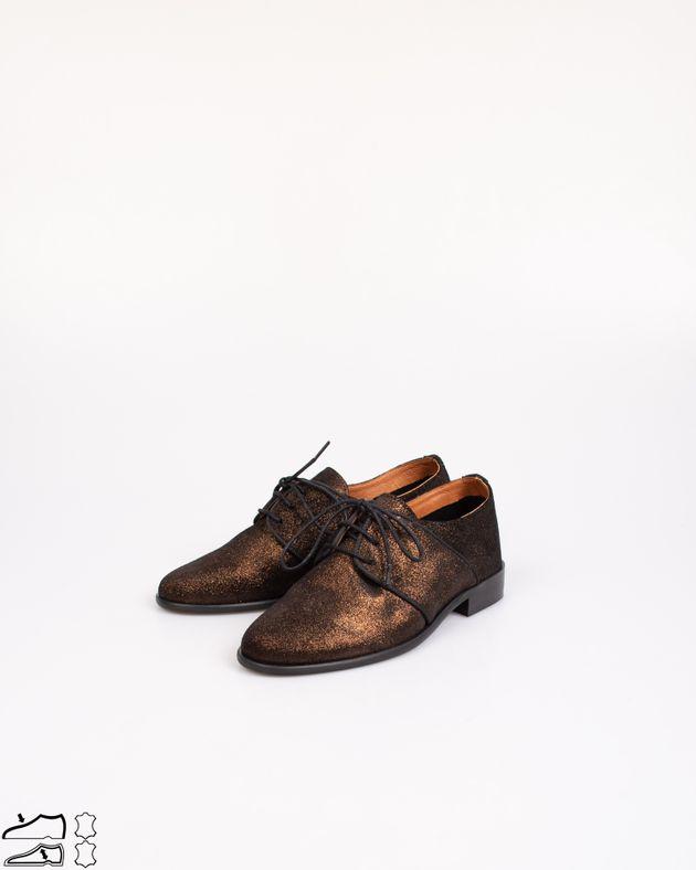 Pantofi-din-piele-naturala-cu-siret-si-talpa-joasa-2101301001