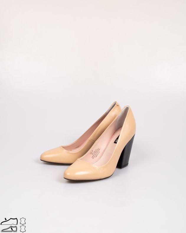 Pantofi-cu-toc-bloc-din-piele-naturala-2101301002