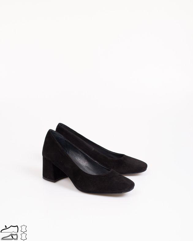 Pantofi-dama-din-piele-intoarsa--2101301003