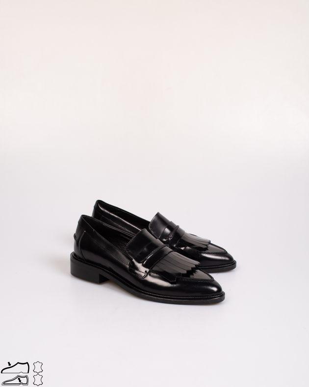Pantofi-din-piele-naturala-cu-franjuri-2101301004