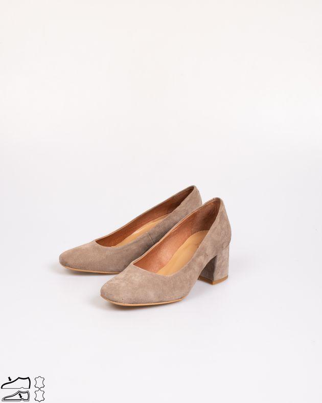 Pantofi-din-piele-intoarsa-cu-toc-2101301005