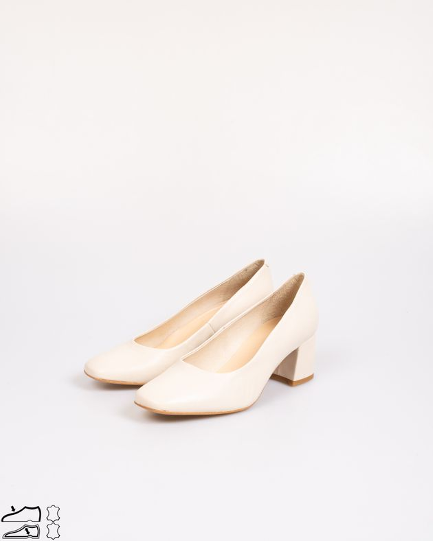 Pantofi-dama-din-piele-naturala--2101301007