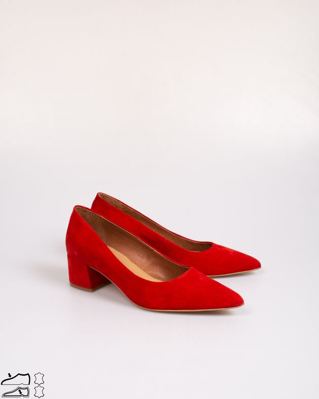 Pantofi-din-piele-intoarsa-cu-varf-ascutit-2101301009