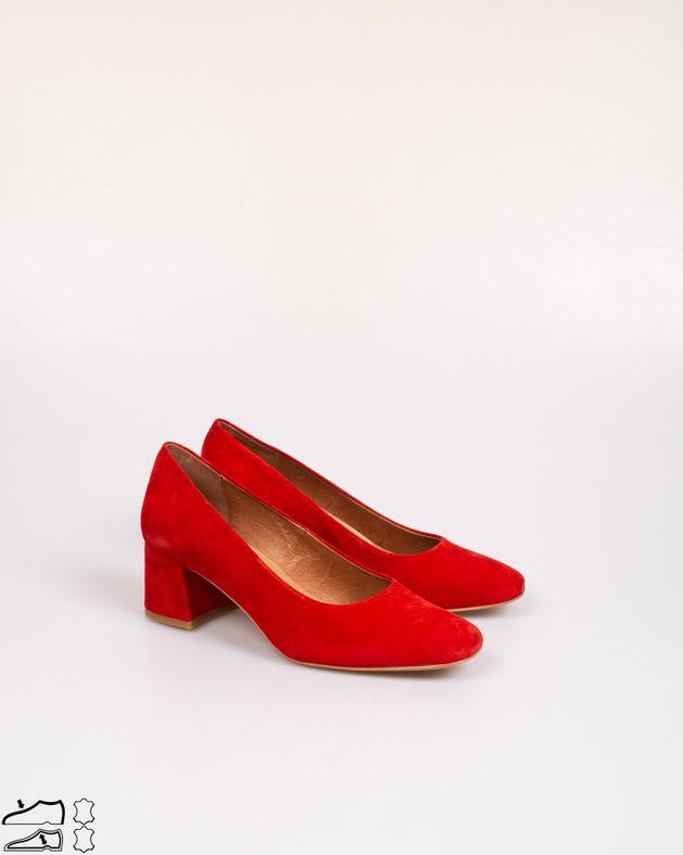 Pantofi-din-piele-intoarsa-cu-toc-2101301010