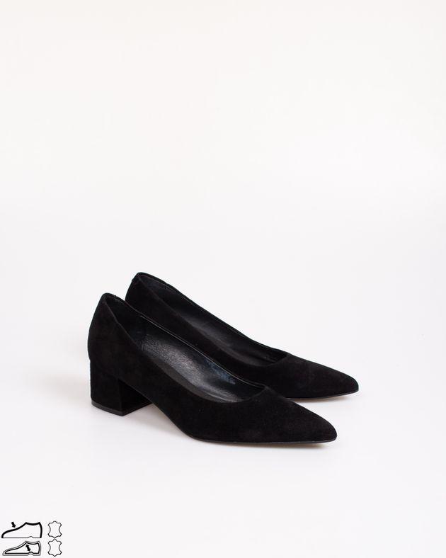 Pantofi-din-piele-intoarsa-cu-toc-si-varf-ascutit-2101301011