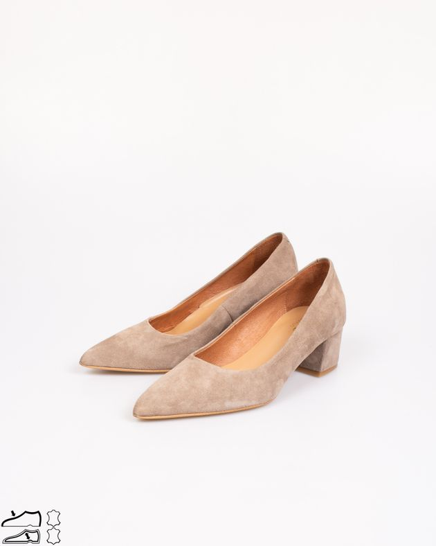 Pantofi-dama-din-piele-intoarsa-cu-toc-si-varf-ascutit--2101301012