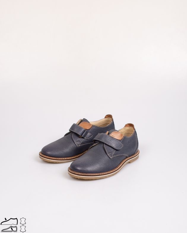 Pantofi-din-piele-naturala-cu-banda-velcro-pentru-copii-N903103002
