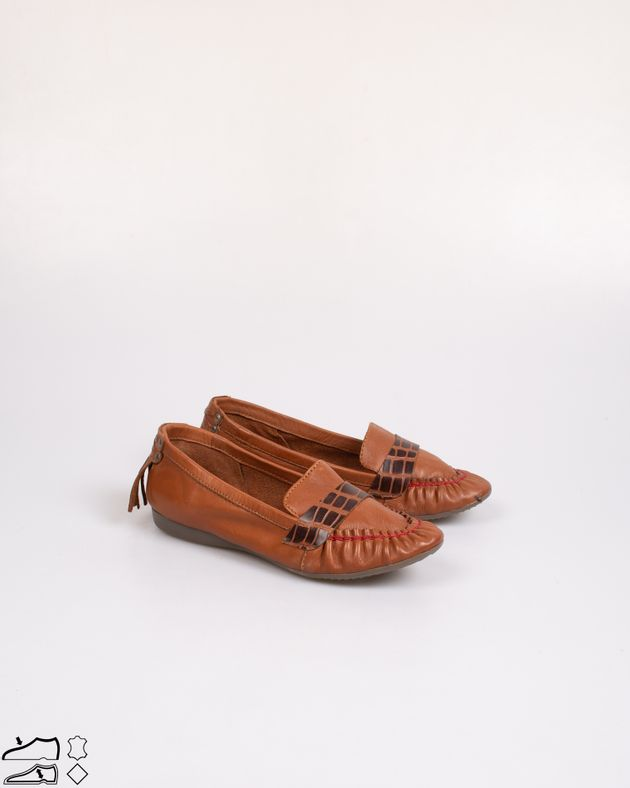 Pantofi-din-piele-naturala-cu-franjuri-la-spate-N903313014