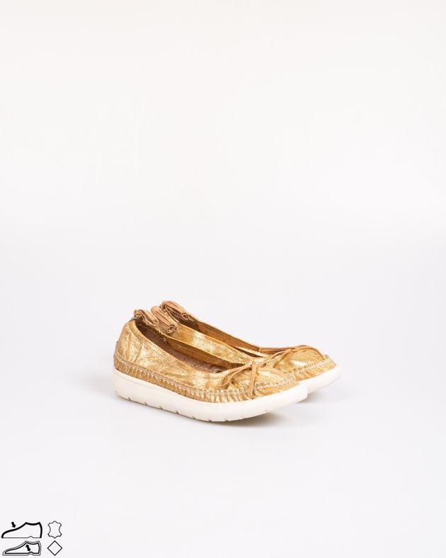 Pantofi-din-piele-naturala-cu-talpa-usoara-si-aspect-metalizat-N903313017
