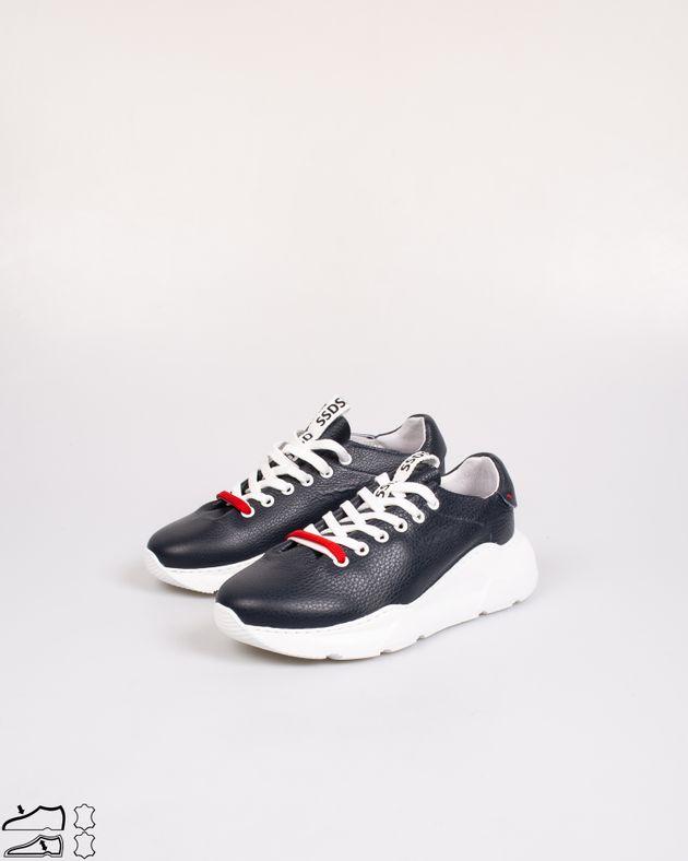 Pantofi-casual-din-piele-naturala-cu-talpa-inalta-2101501001