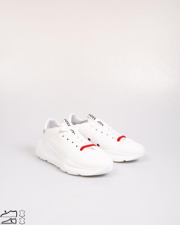 Pantofi-casual-din-piele-naturala-cu-talpa-inalta-2101501002