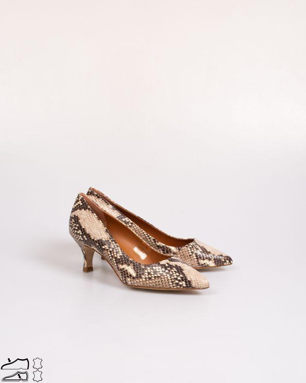 Pantofi-din-piele-naturala-cu-imprimeu-animal-print