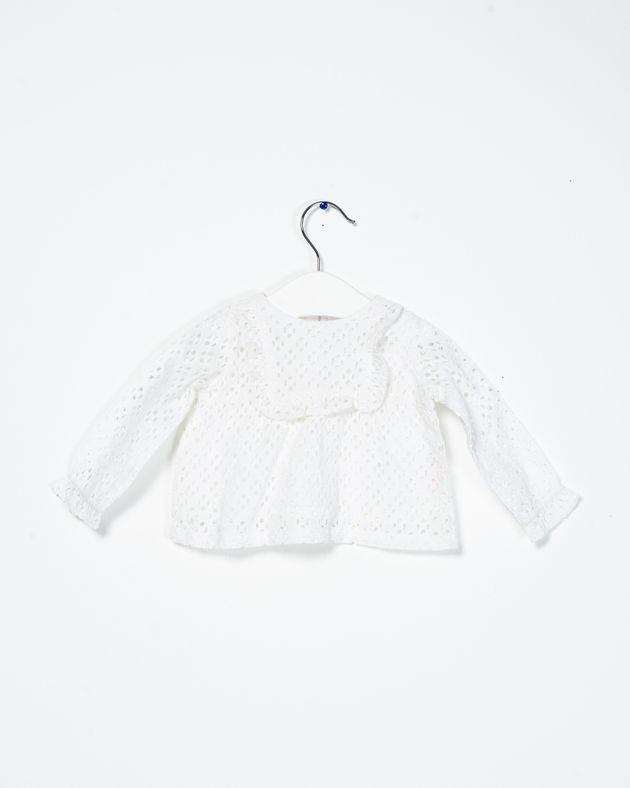 Bluza-brodata-cu-maneca-lunga-pentru-bebelusi-2009104005