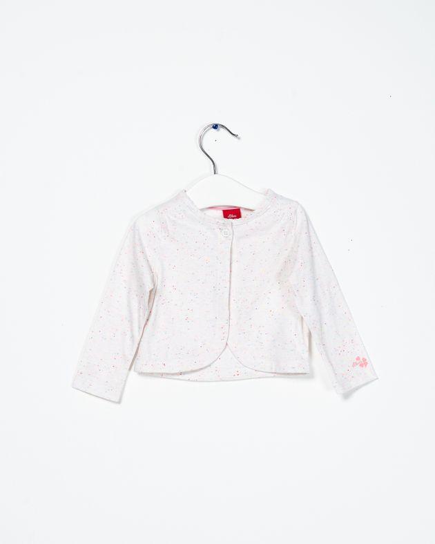 Blazer-bebelusi-din-amestec-de-bumbac-2027306001