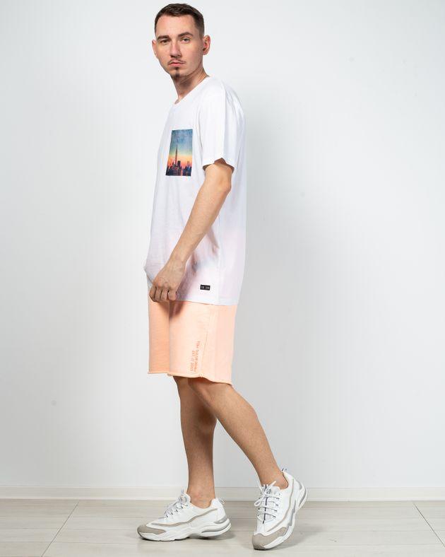 Pantaloni-scurti-cu-buzunare-si-talie-elastica-2024901001