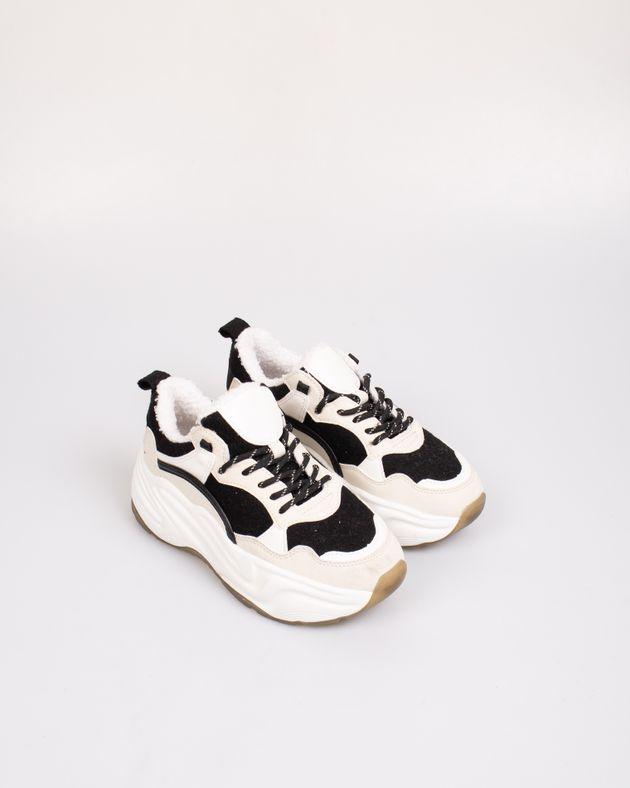 Pantofi-sport-dama-cu-talpa-inalta-si-varf-rotund