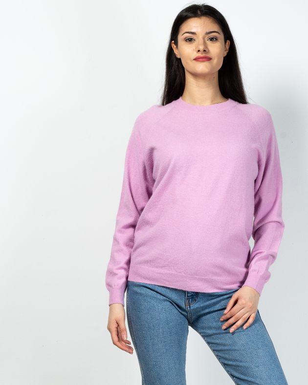 Pulover-dama-2102018004