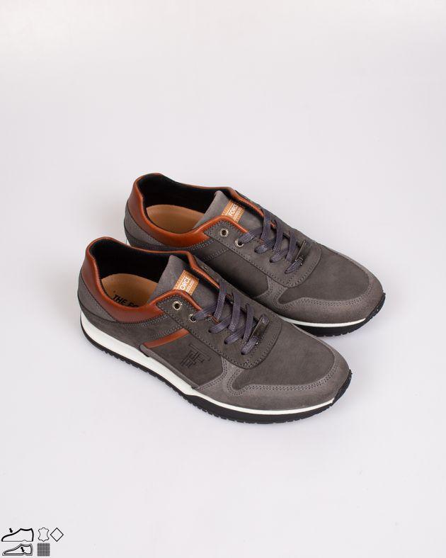 Pantofi-sport-barbati-din-piele-naturala-2103004001