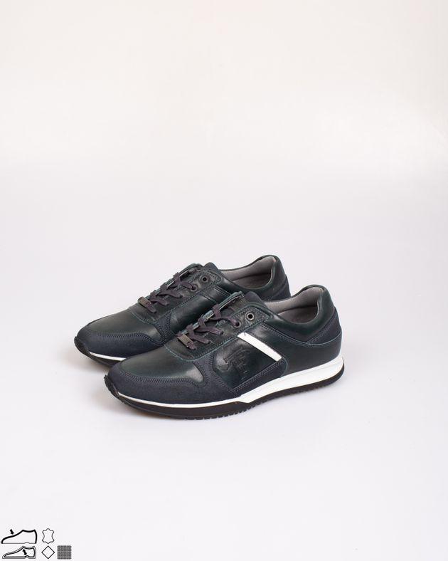 Pantofi-sport-din-piele-naturala-cu-siret-si-talpa-moale-2103004004