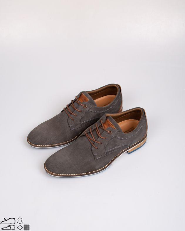 Pantofi-din-piele-naturala-cu-siret-2103004005