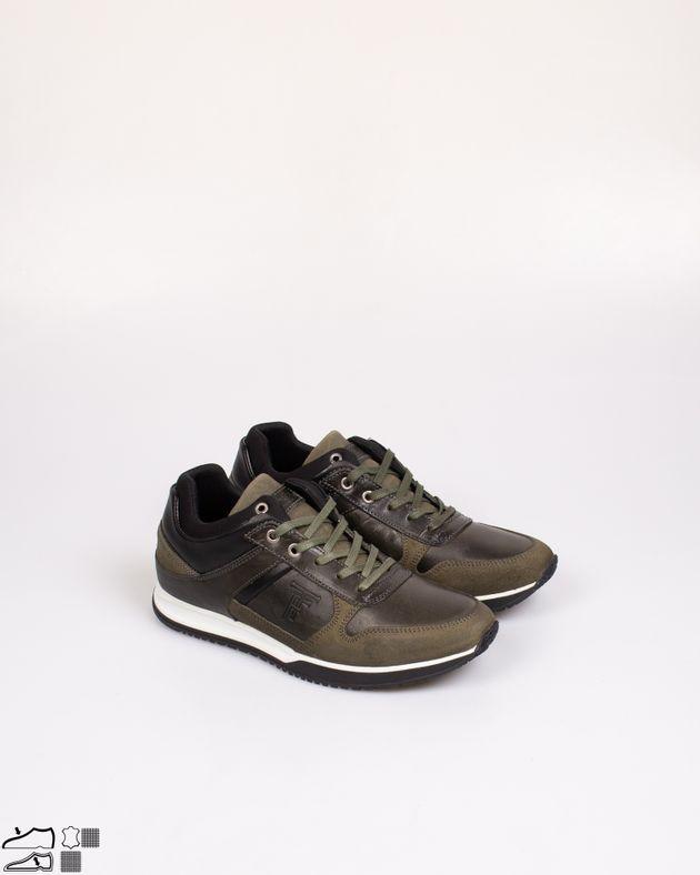 Pantofi-sport-din-piele-naturala-cu-siret-si-talpa-din-cauciuc-2103004012