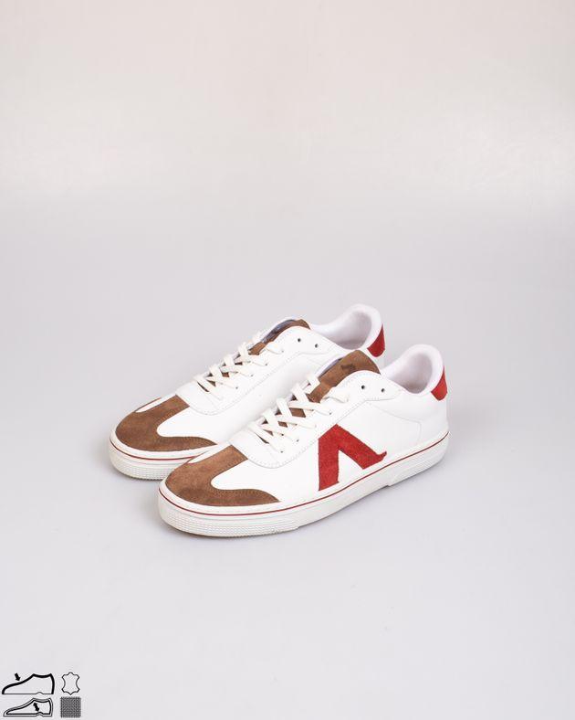 Pantofi-casual-din-piele-naturala-cu-siret-2103301001