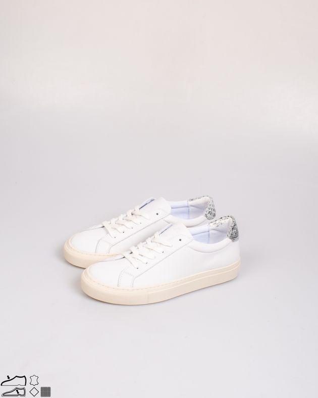 Pantofi-din-piele-naturala-cu-talpa-joasa-2103301002