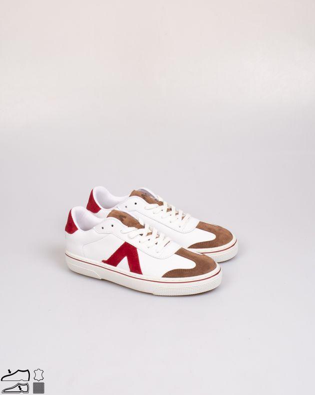 Pantofi-casual-din-piele-naturala-cu-siret-pentru-copii-2103301003