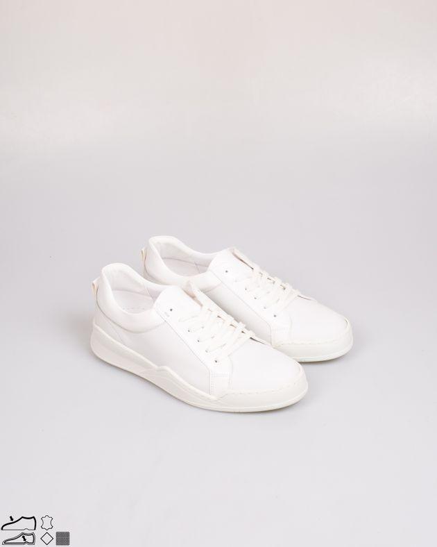Pantofi-barbati-din-piele-naturala-cu-siret-si-detalii-lacuite-2103301004