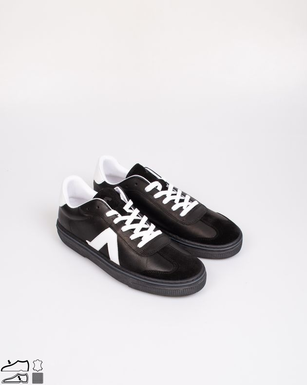 Pantofi-casual-din-piele-naturala-cu-sireturi-in-contrast-2103301005